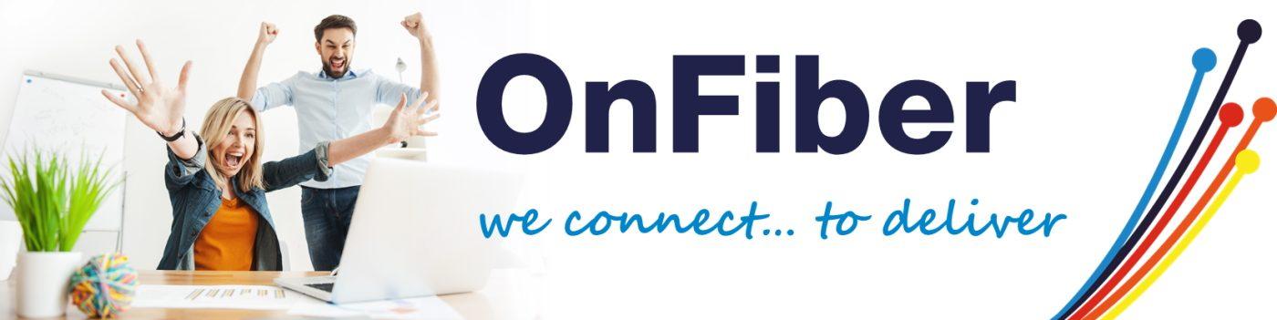 OnFiber | zakelijk online